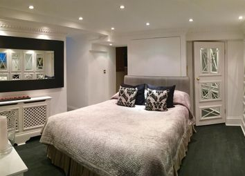 Thumbnail Studio to rent in Frognal, London
