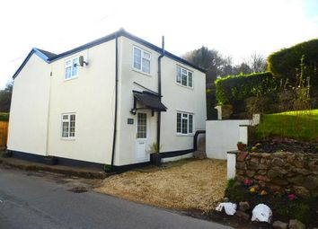 Thumbnail 3 bed property to rent in Ty Rhawn Cottage, Church Road, Pentyrch