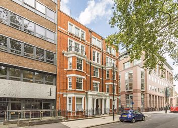 Red Lion Square, London WC1R. 2 bed flat