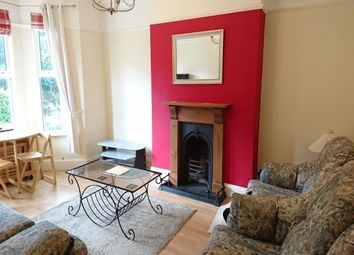 Thumbnail 3 bed property to rent in South View Terrace, Plymouth