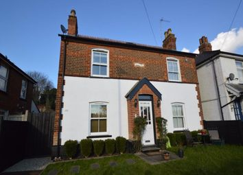 1 bed maisonette to rent in London Road, High Wycombe, Bucks, Ej HP11