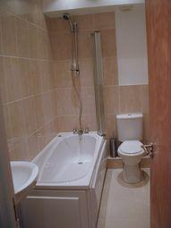 Thumbnail 1 bedroom flat to rent in Highbury New Park, Islington
