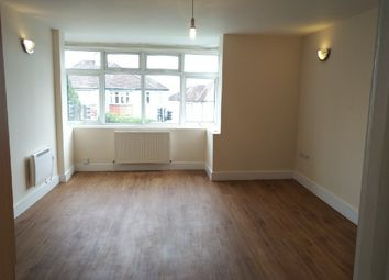 Thumbnail 1 bedroom flat to rent in South Norwood Hill, South Norwood