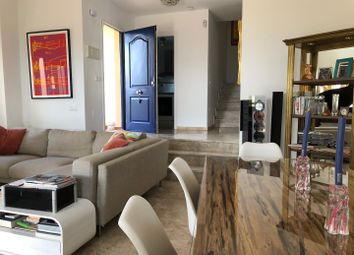 Thumbnail 3 bed town house for sale in Estepona West, Casares, Malaga, Andalusia, Spain