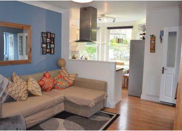 2 bed flat for sale in 36 Jevington Gardens, Eastbourne BN21