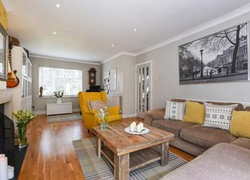 3 bed semi-detached house for sale in Newtown Gardens, Henley-On-Thames RG9