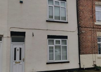 3 bed terraced house for sale in Richard Street, Skelton-In-Cleveland, Saltburn-By-The-Sea, North Yorkshire TS12