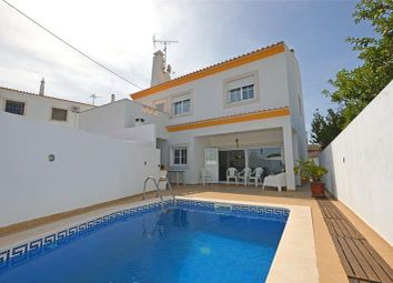 Thumbnail 5 bed semi-detached house for sale in Azinhal, Algarve, Portugal