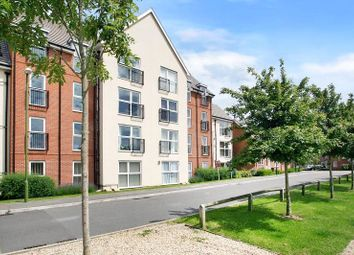 Thumbnail 2 bed flat to rent in Stammer Road, Littlehampton, West Sussex