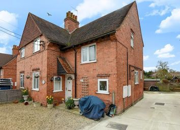 Thumbnail 3 bed semi-detached house for sale in Kynaston Road, Didcot