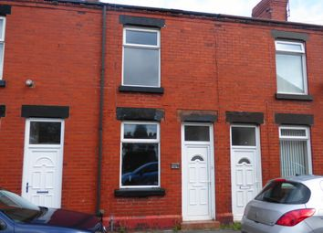 Thumbnail 2 bed terraced house for sale in Gladstone Street, St Helens