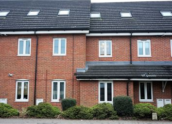 Thumbnail 2 bed flat for sale in 8 Station Road, Park Gate