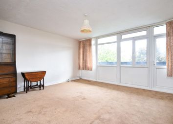 Thumbnail 1 bed flat for sale in Grove Park Road, London