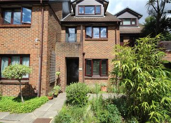 1 bed maisonette for sale in Benwell Court, Sunbury-On-Thames, Surrey TW16