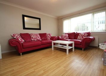 Thumbnail 3 bed terraced house to rent in Jura, East Kilbride, Glasgow