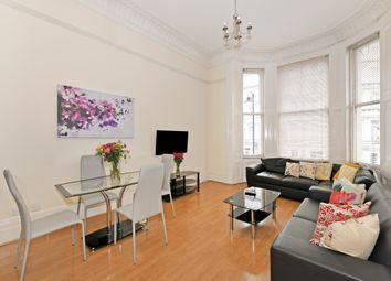 Cromwell Road, South Kensington SW7. 1 bed flat