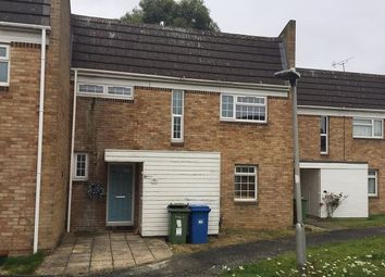 Thumbnail 3 bed terraced bungalow for sale in Wheatley, Bracknell
