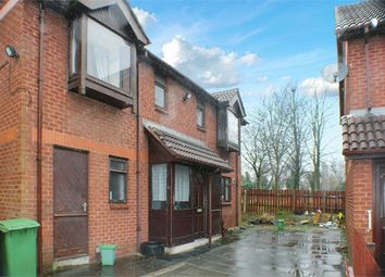 Thumbnail 6 bed semi-detached house for sale in Bradbourne Close, Bolton, Lancashire