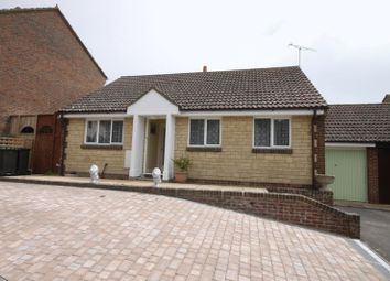 Thumbnail 2 bed bungalow for sale in Portesham, Near Weymouth