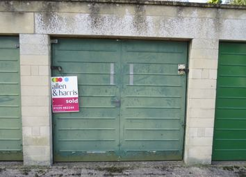 Thumbnail Property for sale in Jesse Hughes Court, Larkhall, Bath