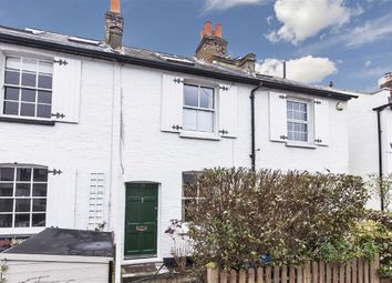 Thumbnail Property for sale in New Road, Ham, Richmond