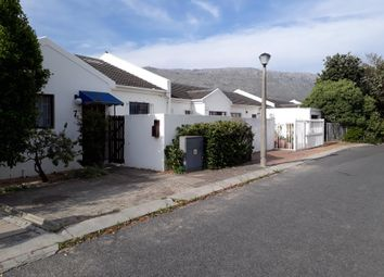 Thumbnail 2 bed detached house for sale in 7 Dolphin Crescent, Silverglade, Southern Peninsula, Western Cape, South Africa