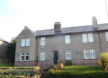Thumbnail 1 bedroom flat to rent in Lawside Road, Dundee