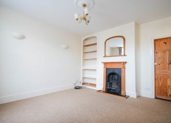 Thumbnail 2 bedroom end terrace house to rent in Chapel Street, Waterbeach, Cambridge