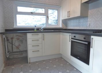 Thumbnail 3 bed property to rent in Lammas St, Carmarthen, Carmarthenshire