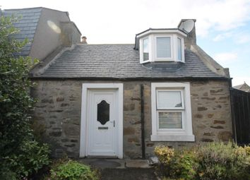 Thumbnail 1 bed cottage for sale in Moss Street, Keith