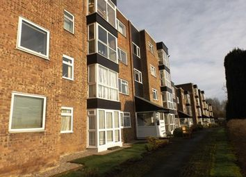 Thumbnail 2 bed flat for sale in Daisyfield Court, Bury, Greater Manchester