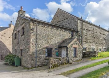 Thumbnail 3 bed barn conversion to rent in Firbank, Sedbergh