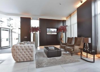 Thumbnail 2 bed flat for sale in Ealing, London