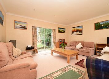 Thumbnail 2 bed detached bungalow for sale in Horsham Road, Beare Green, Dorking, Surrey