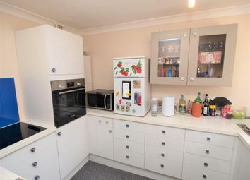 2 bed flat for sale in Old Drive, Polegate BN26