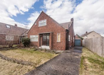 3 bed semi-detached house for sale in Rievaulx Avenue, Billingham TS23