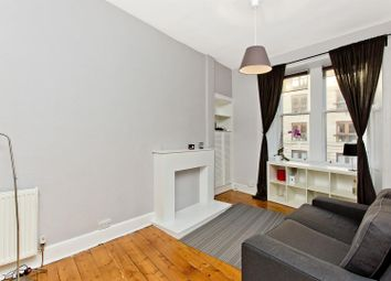 Thumbnail 1 bedroom flat for sale in 142 (1F3) St. Stephen Street, Stockbridge, Edinburgh