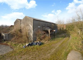 Thumbnail Land for sale in Amage Road, Wye, Ashford, Kent