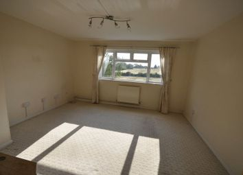 Thumbnail 2 bed flat to rent in New Barn Avenue, Prestbury, Cheltenham