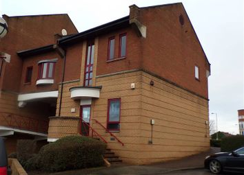 Thumbnail Office for sale in Middleton Road, Banbury