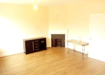 Thumbnail 2 bed duplex to rent in Brighton Road, Coulsdon, Croydon