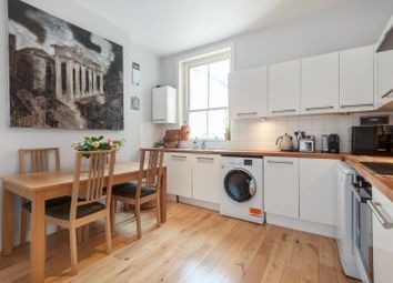 Thumbnail 3 bedroom flat for sale in Latchmere Road, London