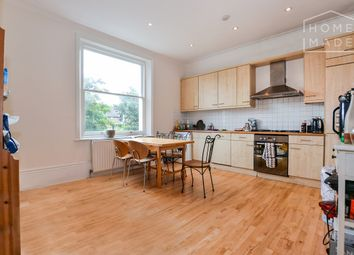 Thumbnail 3 bed flat to rent in Altenburg Gardens, Clapham Junction