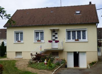 Thumbnail 3 bed property for sale in Centre, Eure-Et-Loir, La Loupe