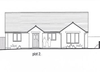 Thumbnail 3 bed bungalow for sale in Kington St. Michael, Chippenham
