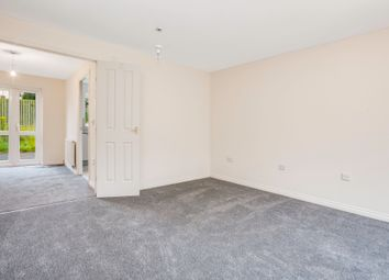 Thumbnail 3 bed semi-detached house to rent in Eldroth Avenue, Wythenshawe, Manchester