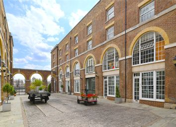 2 bed property for sale in The Highway, London E1W
