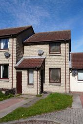 Thumbnail 2 bed terraced house for sale in Sunnyside Mews, Tweedmouth, Berwick Upon Tweed