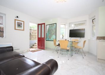 Thumbnail 2 bed flat to rent in Boyne Road, Lewisham