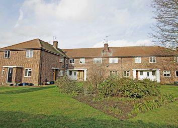 Thumbnail 3 bed flat for sale in Talma Gardens, Twickenham